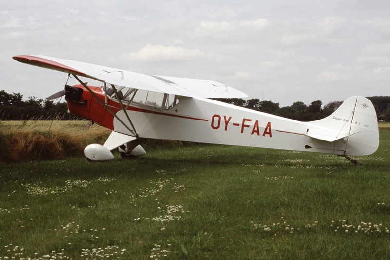 OY-FAA-TaylorJ-2-40Cub-Private-EKRS-1999-07-18-GQ-09-KBVPCollection.jpg