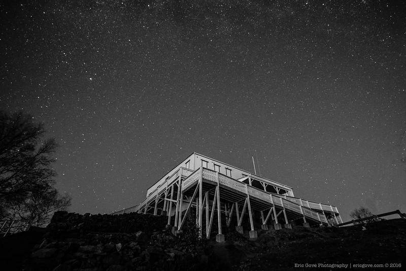 Skinner Mountain Astro.jpg