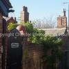 Tudor Lodge 148 & 146: Boughton