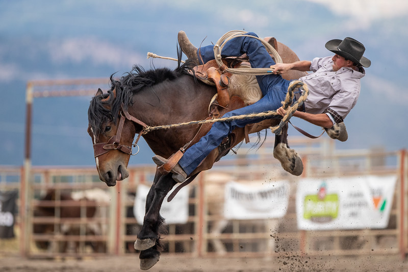 2019 Rodeo A (349 of 1320).jpg