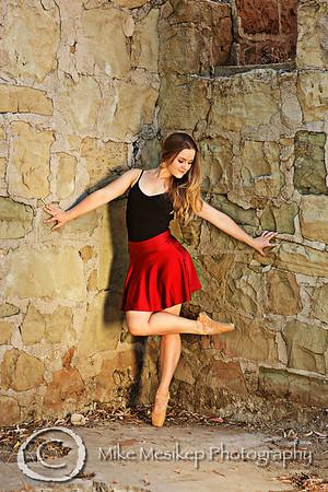 Knapps Castle - 08-11-2011