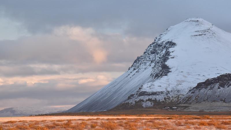 Iceland_2015_10_03_09_19_34.jpg