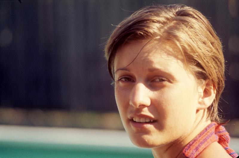 1974-07 Nancy.jpg