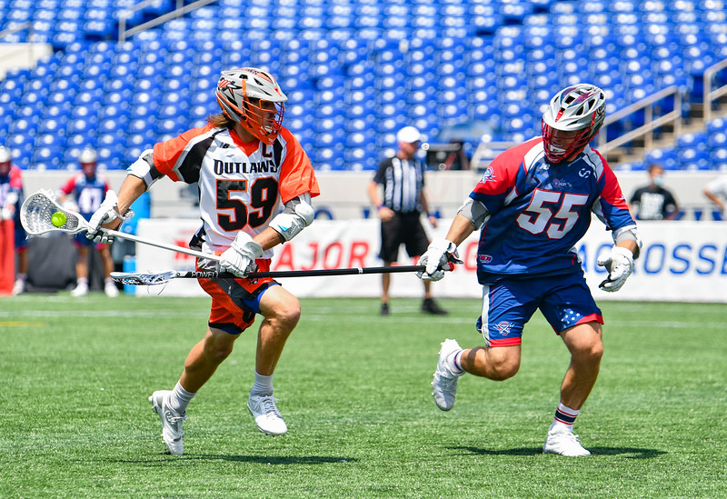 cannons vs outlaws-4.jpg