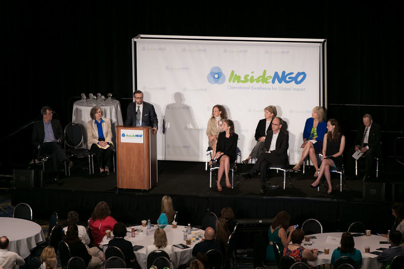 InsideNGO 2015 Annual Conference-0064-2.jpg