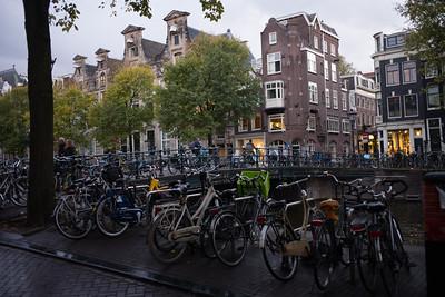 Amsterdam 2018-11