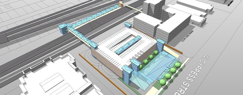 slider-westshore-intermodal-study-rendering.jpg