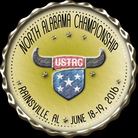 North Alabama  Rainesville Al 2016