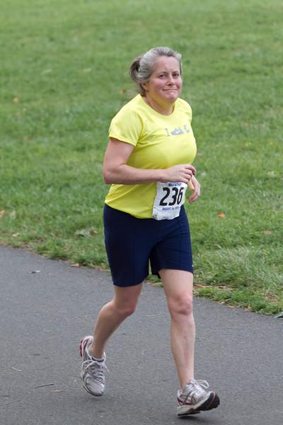 marathon10 - 233.jpg