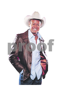neal-mccoy-to-perform-with-longview-symphony