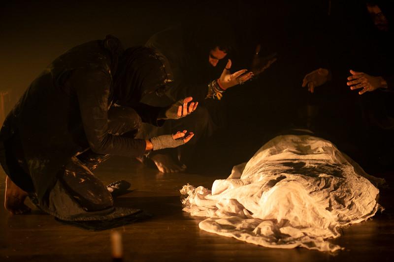 Allan Bravos - Fotografia de Teatro - Agamemnon-79.jpg