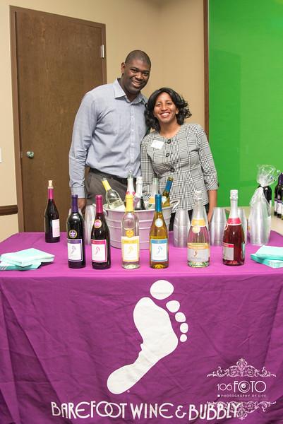 NAWBO Orlando - Spring Wine, Women and Chocolate by 106FOTO-015.jpg