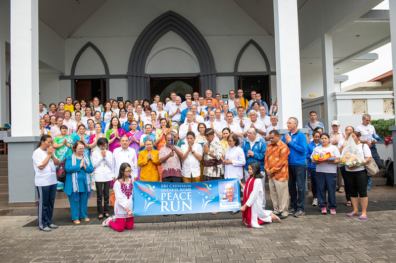 20190131_Interfaith Pgm in Bali_167.jpg