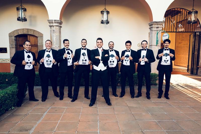 F&D boda ( Hacienda Los Albos, Querétaro )-1179.jpg