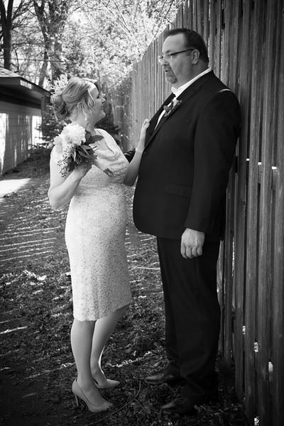 Carla and Rick Wedding-141.jpg