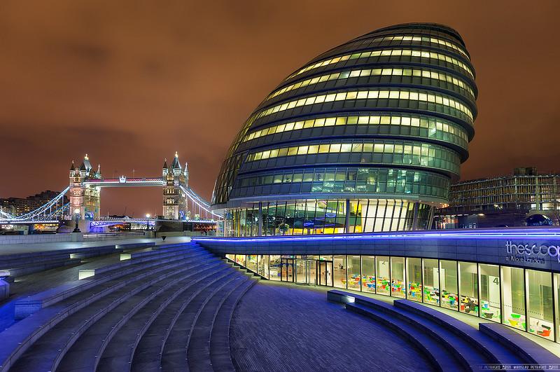 London-IMG_7541-web.jpg