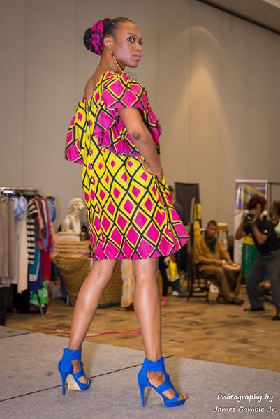 Afrolicous-Hair-Expo-2016-9956.jpg