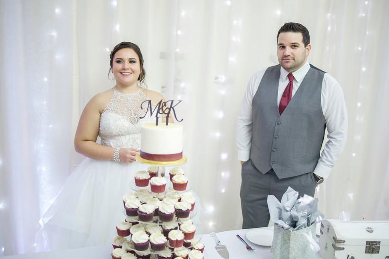 Marissa & Kyle Wedding (491).jpg