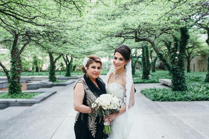 Le Cape Weddings_Sara + Abdul-444.jpg