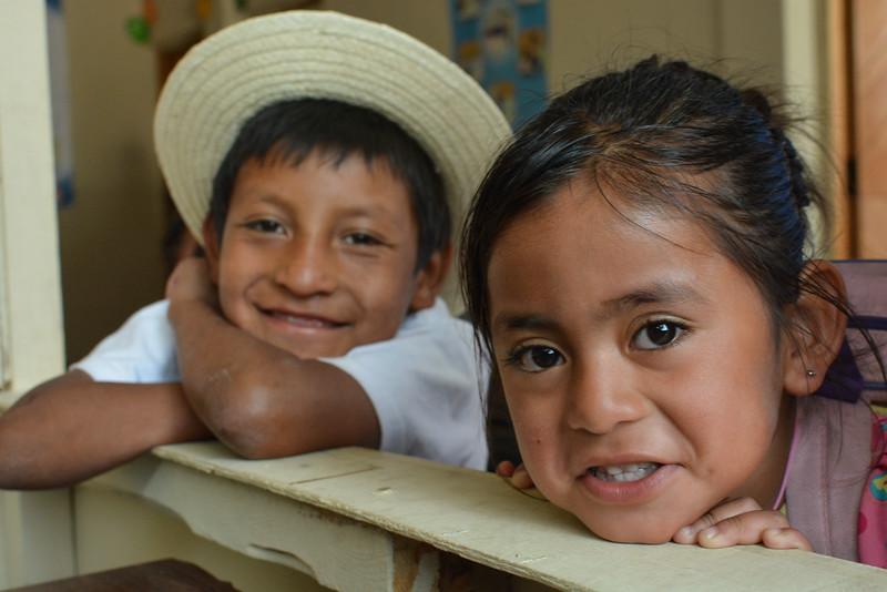 Guatemala (15 of 15).jpg