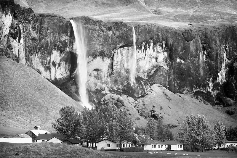 Iceland 2017-122.jpg