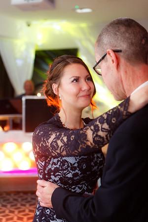 Phil & Gloria Croxon Wedding-631.jpg