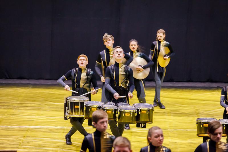 2018 Lebanon Drumline WGI Semi Finals-33.jpg