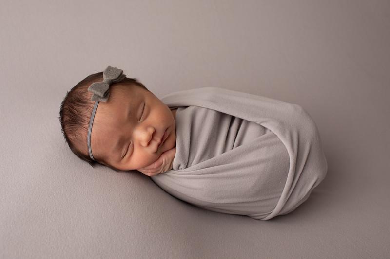 Baby Victoria-28.jpg