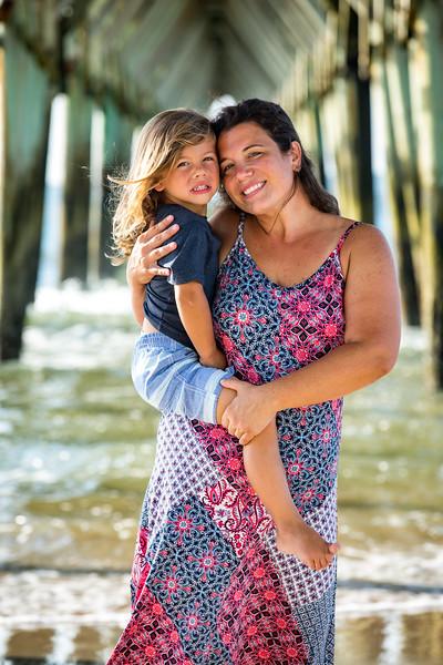 Family beach photos-256.jpg