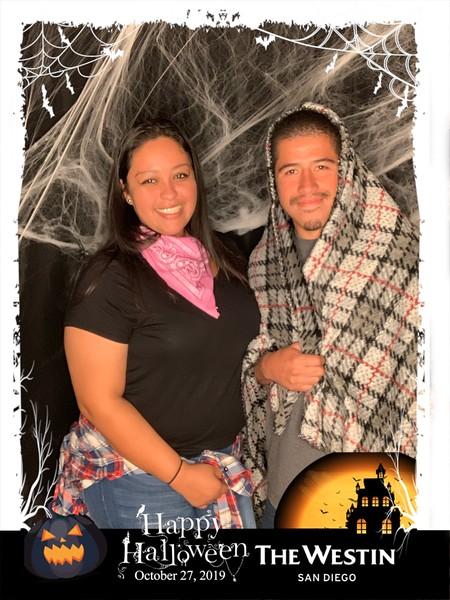 Westin_Halloween_Party_2019_photo_42.jpeg