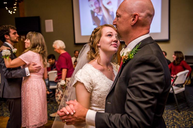 Corinne Howlett Wedding Photo-723.jpg