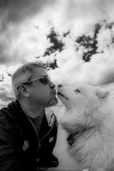 Naks_NWB_Kiss1-1.jpg