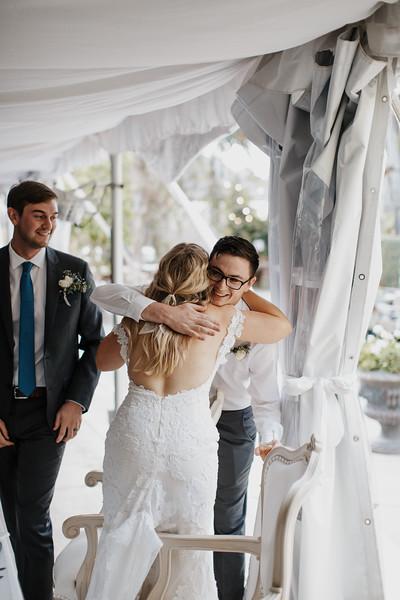 Epp Wedding  (468 of 674) + IMG_4547.jpg