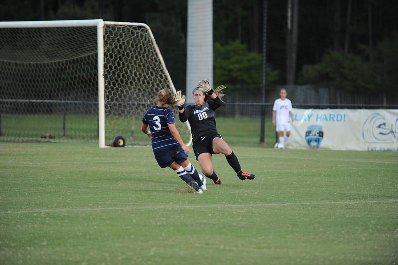 UNF Girls Soccer (12).jpg