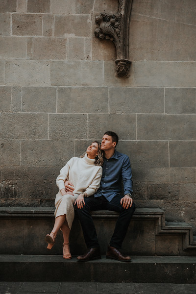 couplephotosbarcelona-r-31.jpg