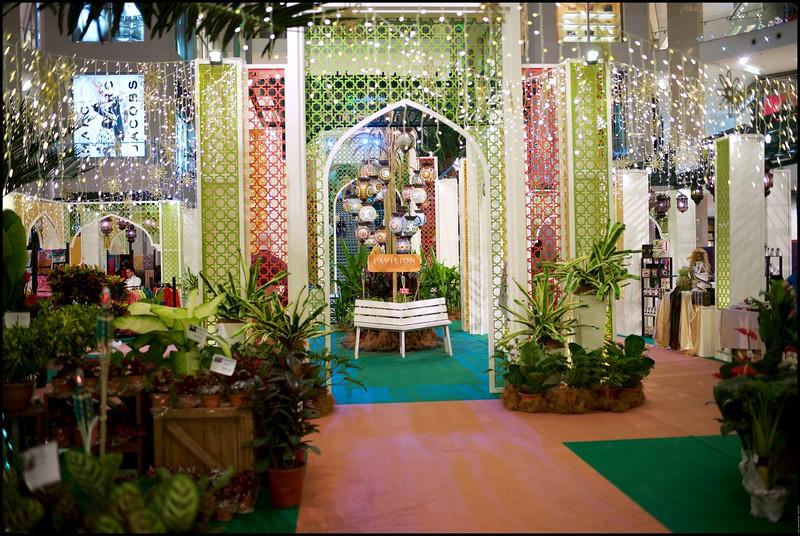 150701 Pavilion 19.jpg