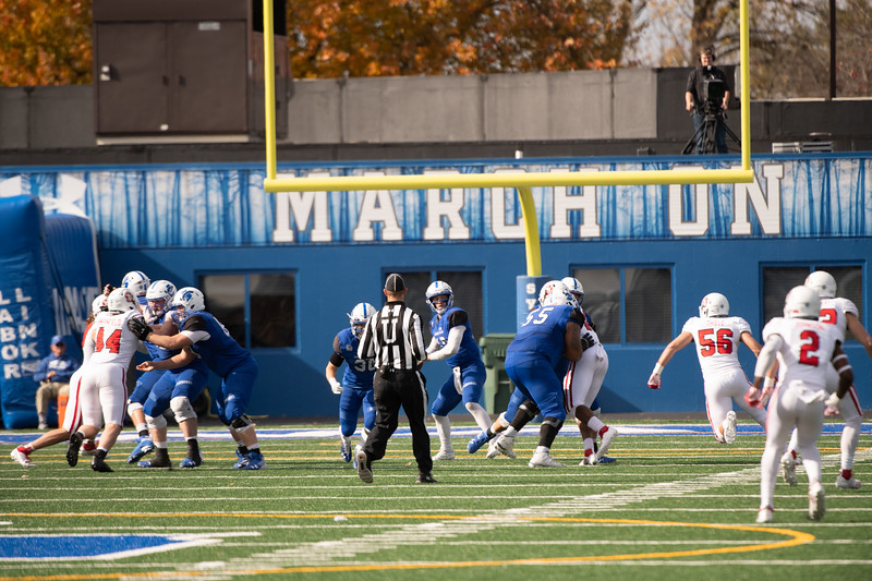 11_03_18_Indiana_State_vs_South_Dakota-8219.jpg