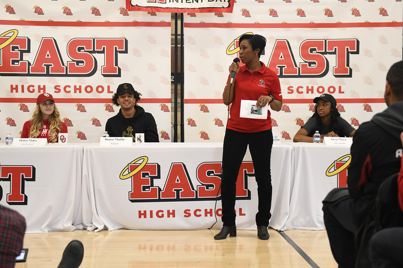 2019-02-06 EHS National Letter of Intent 081.jpg