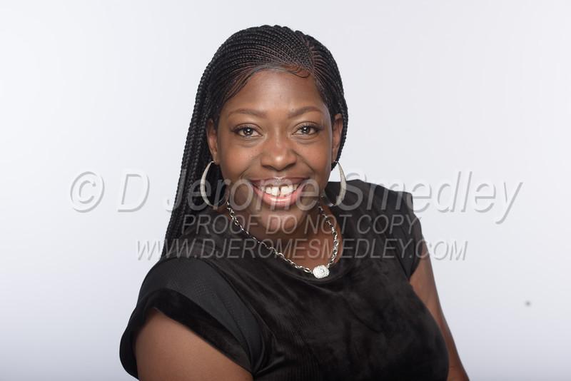 Mrs V Promo Session V949 03/19