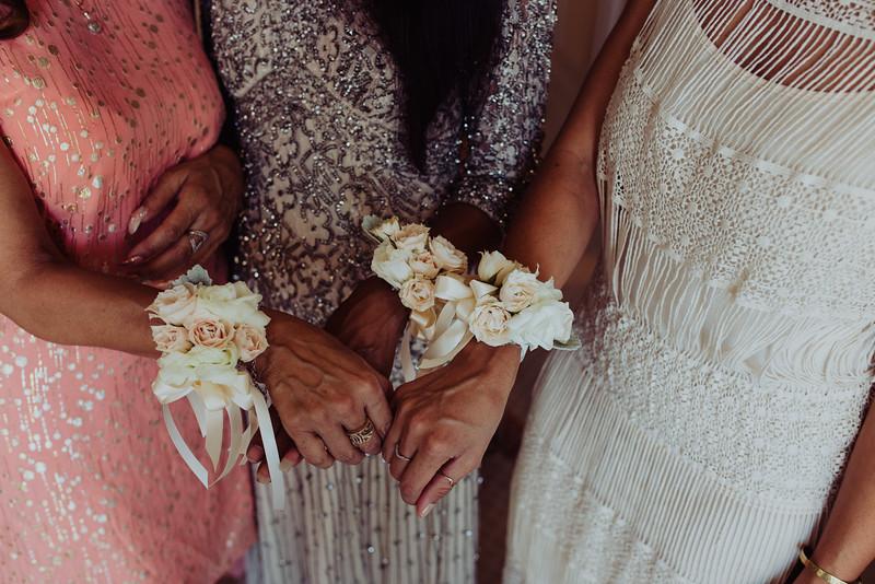 Bianca_Beau_Wedding-47.jpg