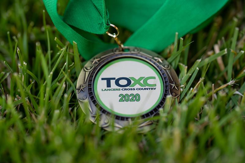 2021-06-03 TOXC 2020 Banquet