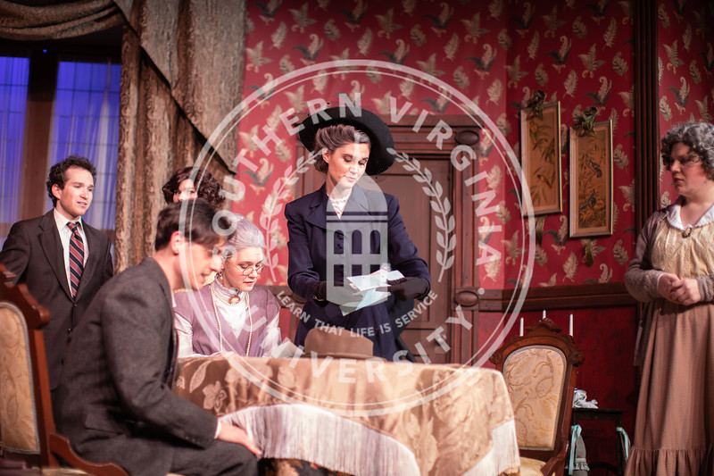 ARSENIC-AND-OLD-LACE-89.jpg