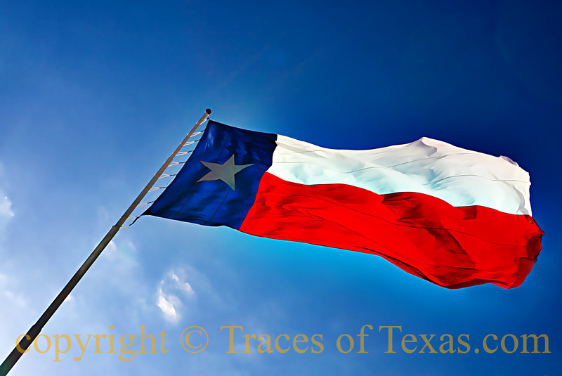 Photos of Texas by Theme