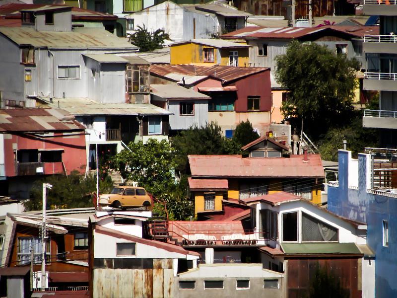 Valparaiso 201202 (56).jpg