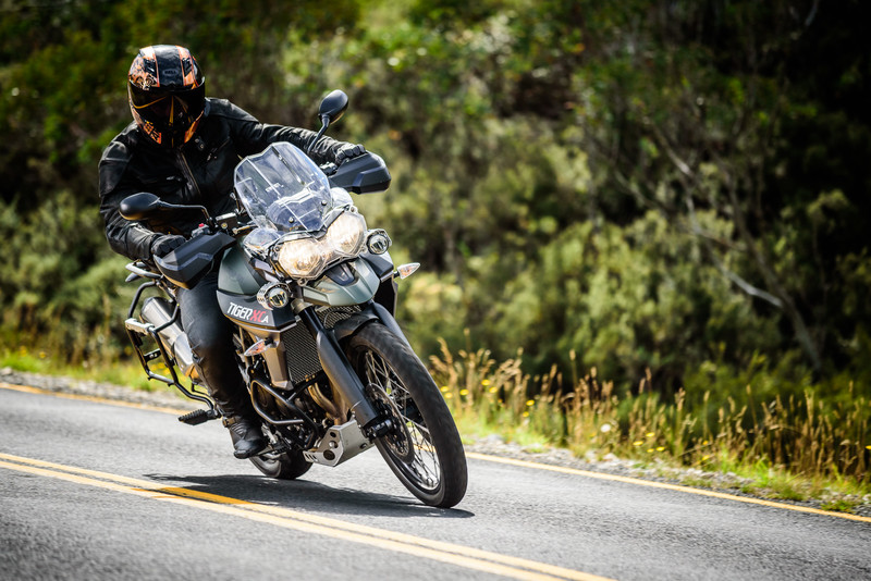 2016 Triumph National RAT Rally (17 of 192).jpg