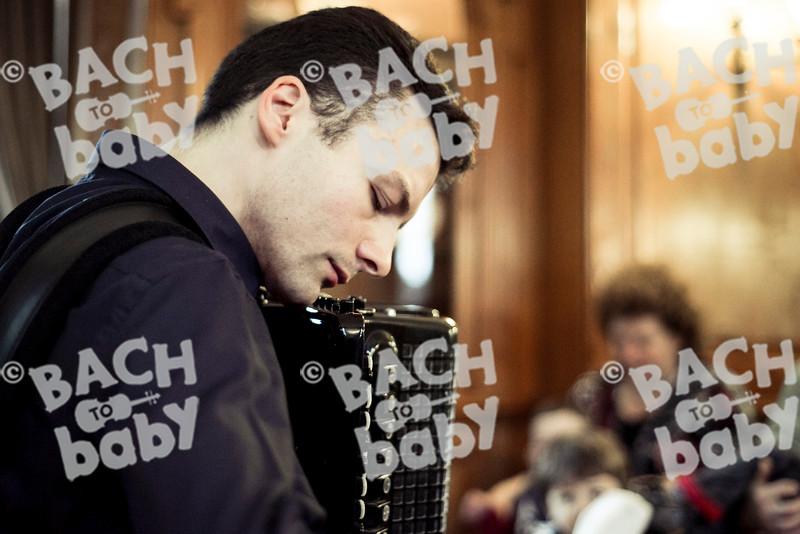 2014-01-15_Hampstead_Bach To Baby_Alejandro Tamagno-41.jpg