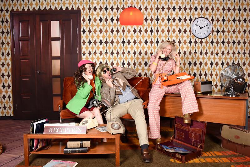70s_Office_www.phototheatre.co.uk - 152.jpg