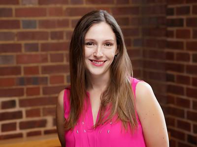 Digital Humanities Fellows Selects
