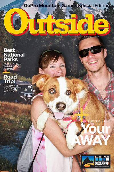 Outside Magazine at GoPro Mountain Games 2014-342.jpg