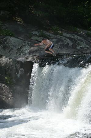 2014 Adv Trip - SLAMMED (TN)